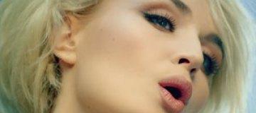 """Полина Гагарина отказалась петь без гонорара на препати """"Евровидения"""""""