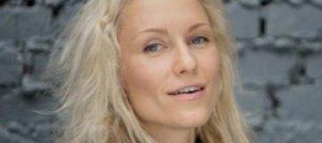 Катя Гордон простила мужа за избиение