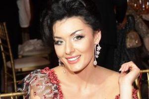 41-летняя Диана Дорожкина рассказала, как сохраняет красоту