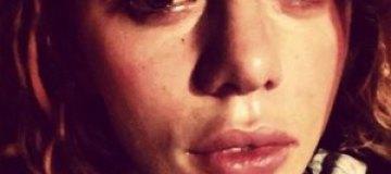 Анна Седокова часто страдает от похмелья