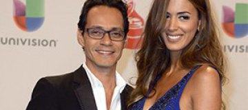 Экс-супруг Дженнифер Лопес вывел в свет свою новую жену