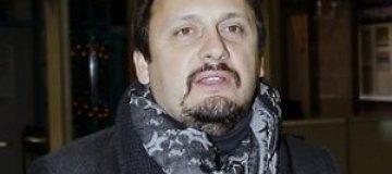 Стас Михайлов купил квартиру за $3,7 млн