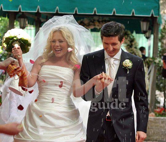 Брак Началовой и Алдонина продлился 5 лет