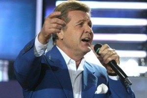 Лев Лещенко согласился выступить в гей-клубе