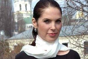 Влада Прокаева не будет пиарить Лавру