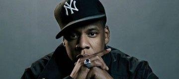 Jay-Z возглавил рейтинг Forbes