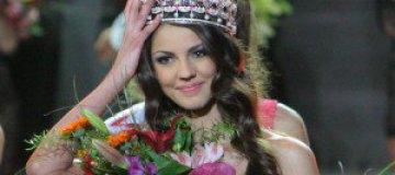 """В Киеве выберут """"Мисс Украина Вселенная-2012"""""""