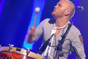 """Барабанщик Coldplay снимется в """"Игре престолов"""""""