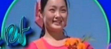 В Северной Корее расстреляли экс-любовницу лидера страны