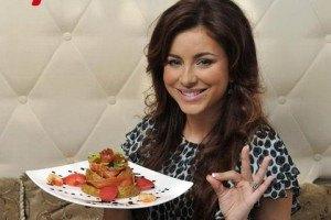 Ани Лорак не удалось продать свой ресторан