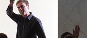 В Dior нашли замену Джону Гальяно