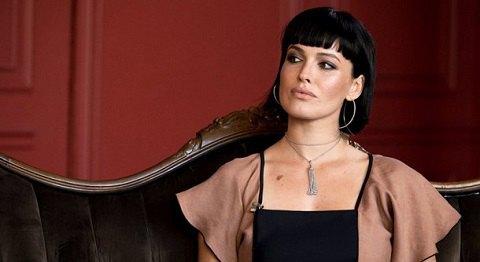 Даша Астафьева призналась, сколько заработала на съемках в Playboy