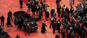 В Берлине стартовал 64-й Международный кинофестиваль