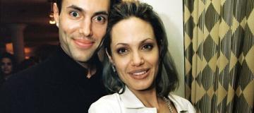Брат Анджелины Джоли намерен свидетельствовать против нее в суде