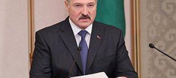 Лукашенко восхищается двойней у Пугачевой и Галкина