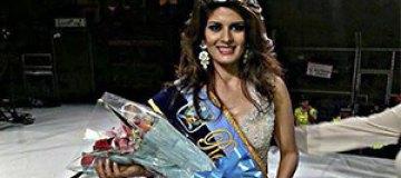 Королева красоты из Эквадора умерла после липосакции