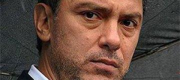 В Москве убили Бориса Немцова