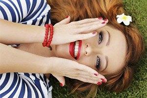 Савичева записала песню-признание для своей свадьбы
