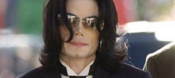 Врача признали виновным в смерти Джексона