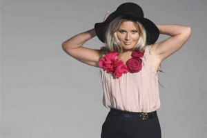 Дана Борисова нашла богатого жениха в шоу