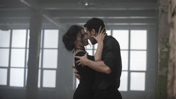 Звезду аргентинского танго певица нашла по соцсетям