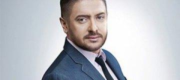 Алексей Суханов стал холостяком