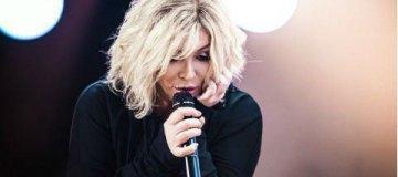 Во Львове обещают блокировать концерт Ирины Билык