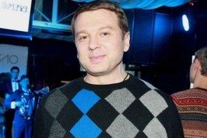 """Из-за украинской политики Гайтане не светит победа на """"Евровидении"""", - Нагорный"""