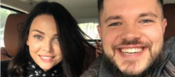 Леся Матвеева нашла замену Льву Парцхаладзе