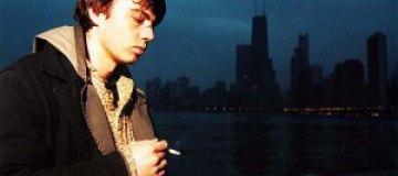 Сегодня исполняется десять лет со дня исчезновения Сергея Бодрова