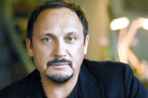 Стас Михайлов станет отцом в шестой раз