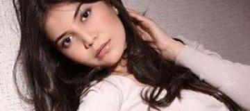 """Участницу """"Мисс мира-2013"""" от Узбекистана не знают в стране"""