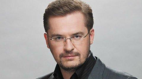 Александр Пономарев вспомнил детство