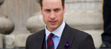 Принц Уильям вступился за носорогов