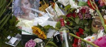 Следователь подтвердила причину смерти Уайнхаус