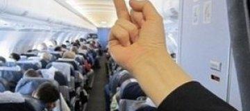 """""""Аэрофлот"""" восстановил уволенную за оскорбительное фото стюардессу"""