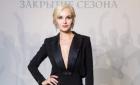 MOZGI ENTERTAINMENT сняли клип для Полины Гагариной