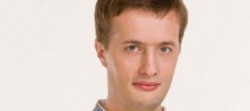 Алексей Порошенко женится