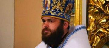 """""""Бес попутал"""": тернопольский архиепископ развлекался с девушками и дрался в ночном клубе"""