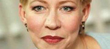 Татьяна Лазарева назвала матерей свиньями