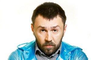 Шнуров вошел в жюри петербургской поэтической премии