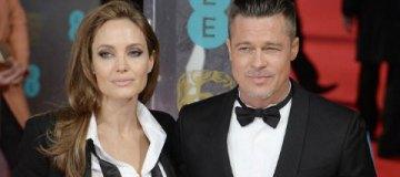 Нашли компромисс: Брэд Питт и Анджелина Джоли в ближайшие недели подпишут бумаги о разводе