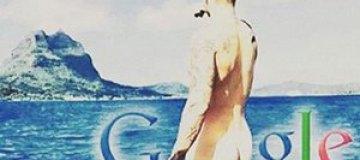 Джастина Бибера высмеяли в мемах за голые ягодицы