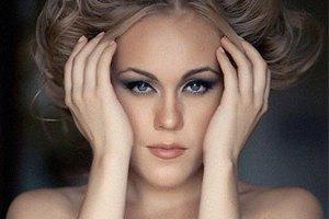 Alyosha написала Виктору Павлику украиноязычную песню