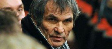 Бари Алибасов написал завещание