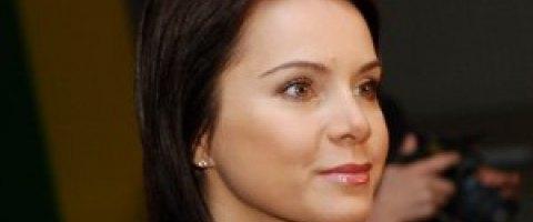 Подкопаева вступилась за концертирующую в России куму