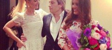 Дочь Валерии назвала Баскова идеальным женихом