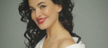Даша Астафьева поделилась первыми результатами похудения
