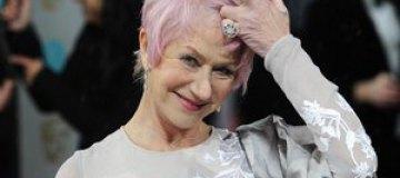 BAFTA: Хелен Миррен, Сара Джессика Паркер, Хью Джекман и другие