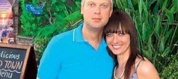Сергей Светлаков стал отцом